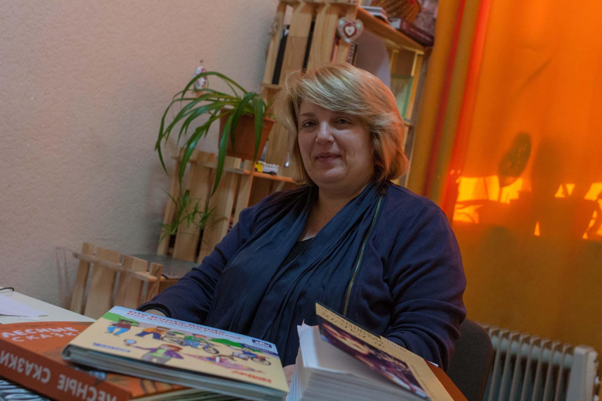 MGI JETVARNISH 3DS & IFOIL-S  в типографії Мадрид