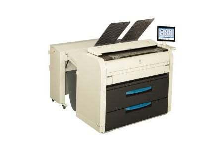 KIP 7580 professional printer