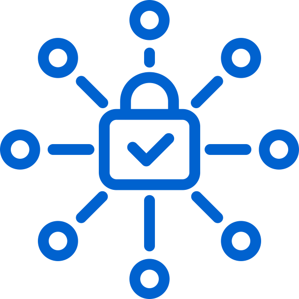 Protéjase contra el ransomware