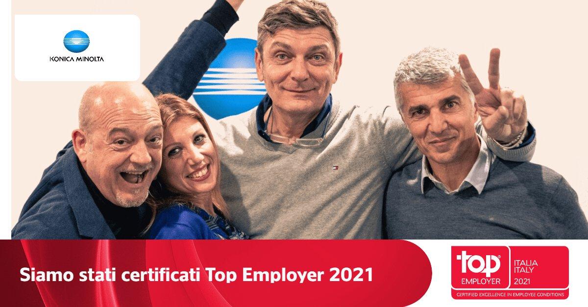 top employer news img5
