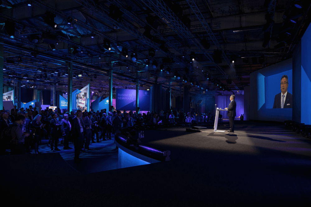 ELC event image 5