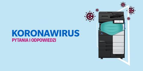 koronawirus_image