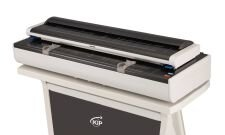 Profesionalni tiskalnik KIP 2300