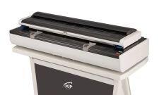 Stampante professionale KIP 2300