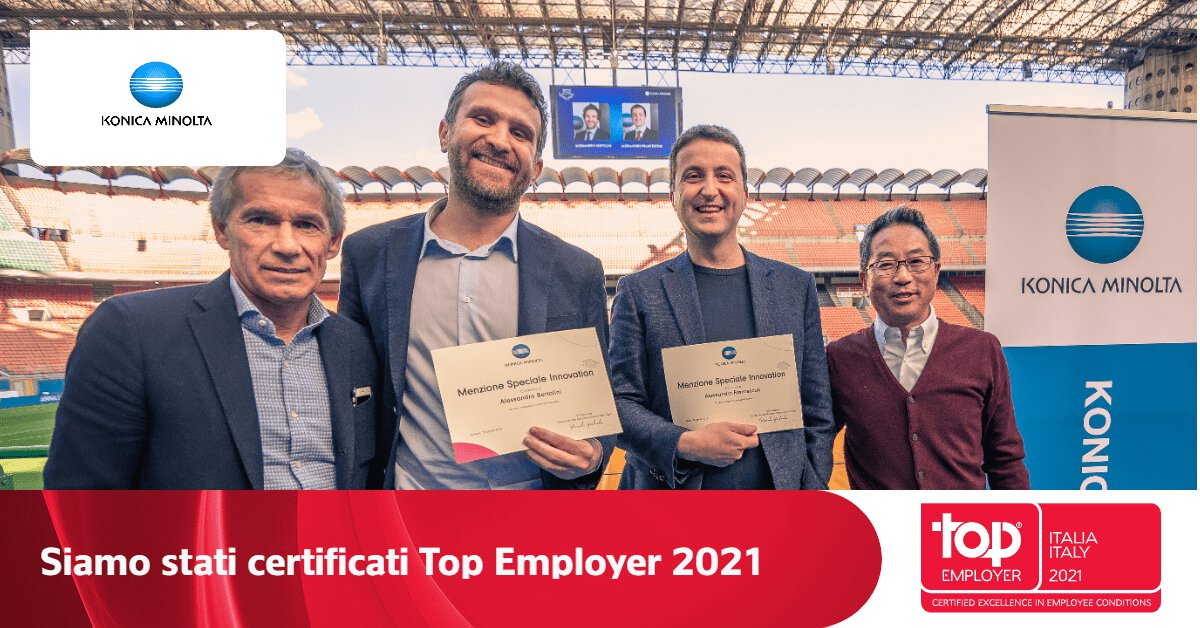 top employer news img7
