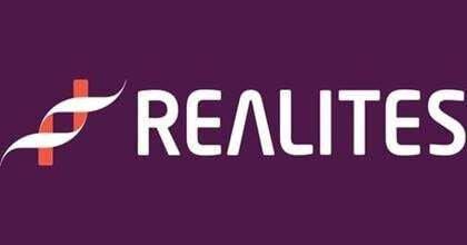 Realites logo