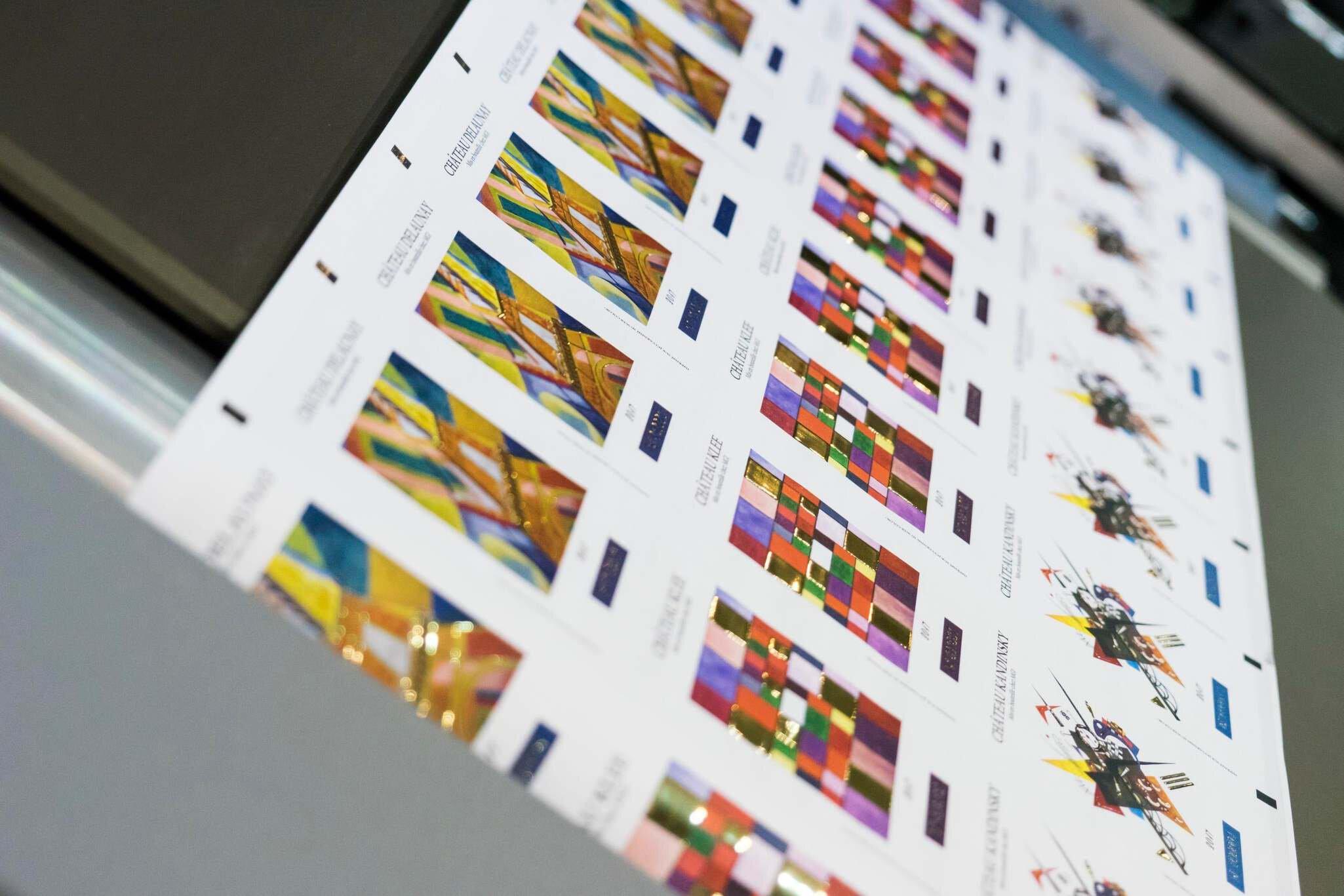 AccurioLabel 230 news image 2
