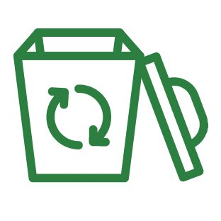 Recycling_Program_Icon
