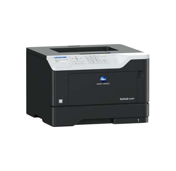 Konica Minolta bizhub 4402p office printer