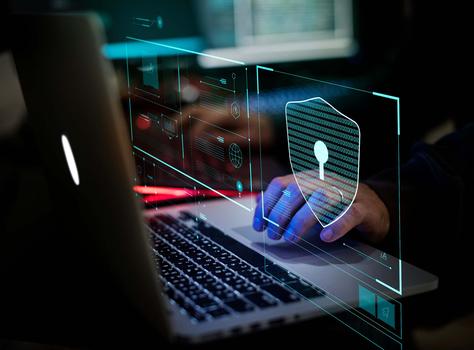 ECMS_security