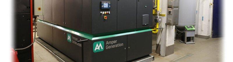 Amper market success story divider image 2