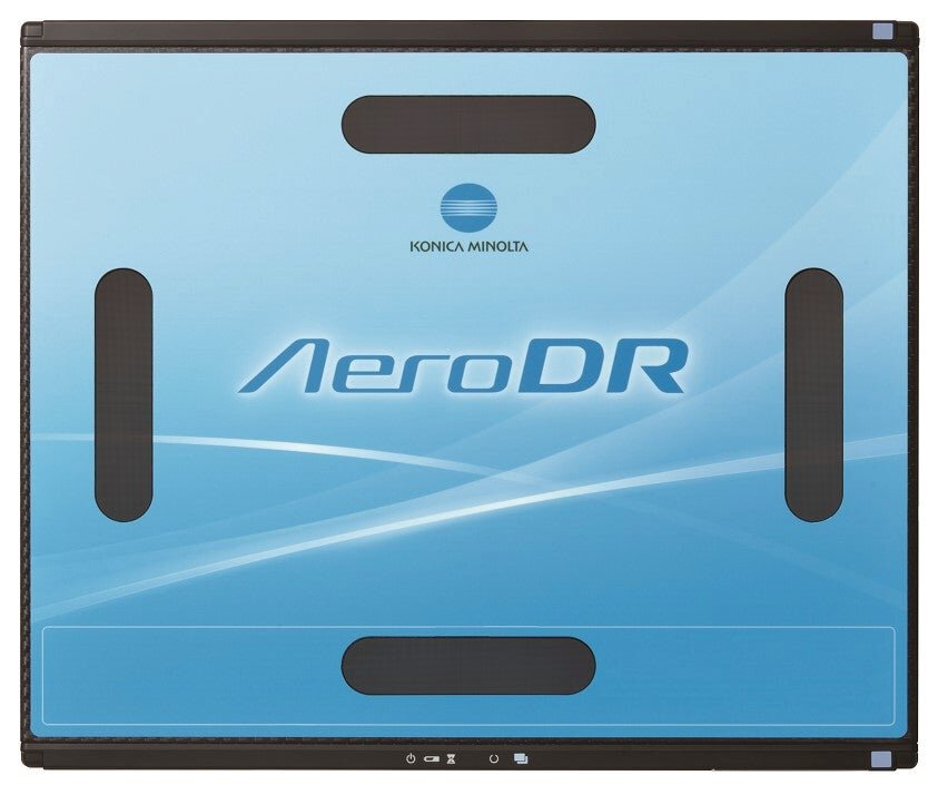 AeroDR Premium_image_5