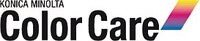 Konica Minolta Color Care 2 logo