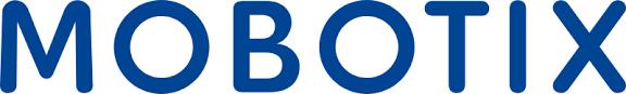 Logo společnosti Mobotix