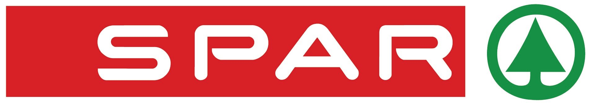 spar, czech republic logo