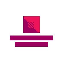 Jeroen Bosch logo