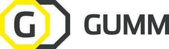 Bodenmechanisches Labor Gumm Logo