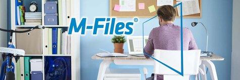 m-files novica image