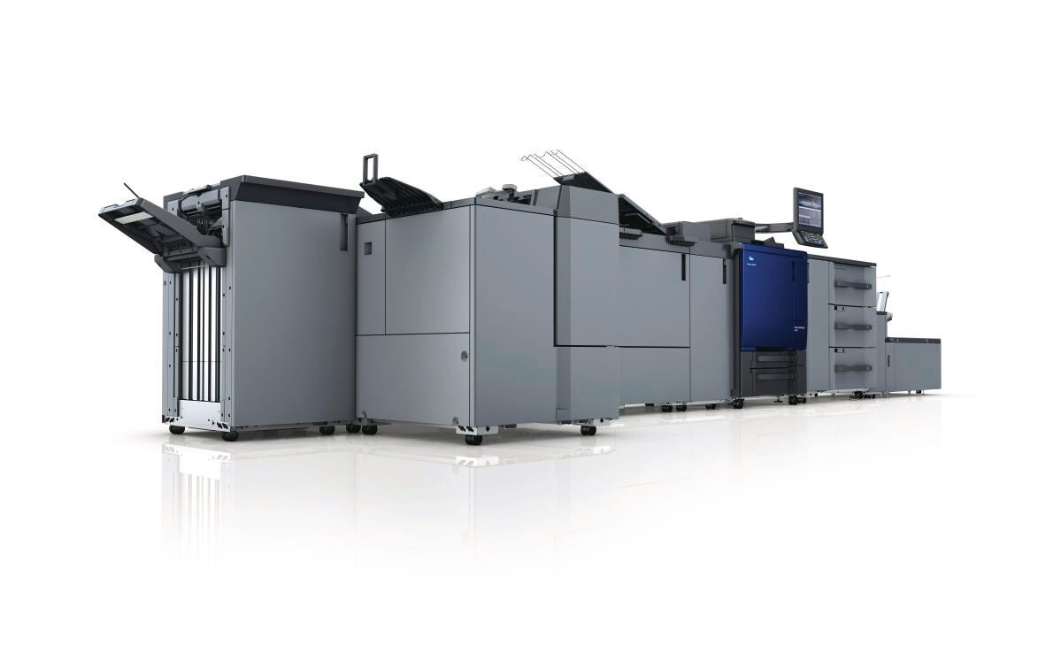 accurio press c3080_5