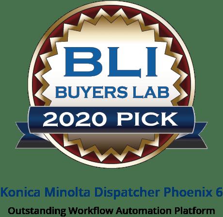 BLI news image 3