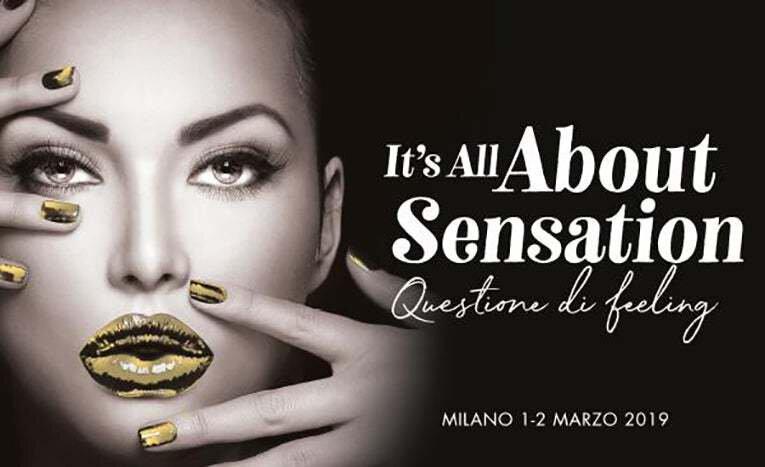 Milano, 1-2 marzo sensation image