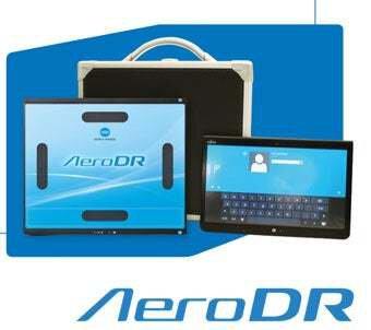 AeroDR Portable_image_2