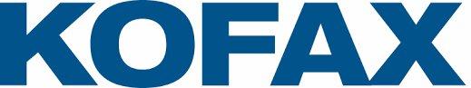 Kofax eCopy PDF Pro Office logotip