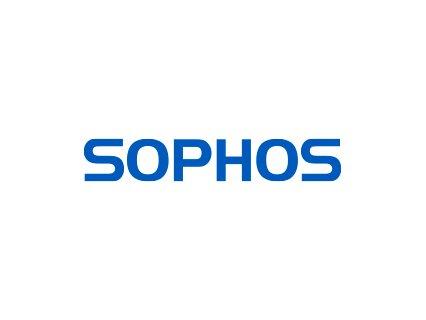 Sophos Parceiro WPH