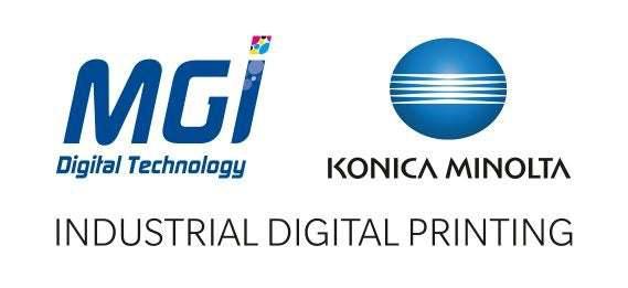 Partnership MGI img2