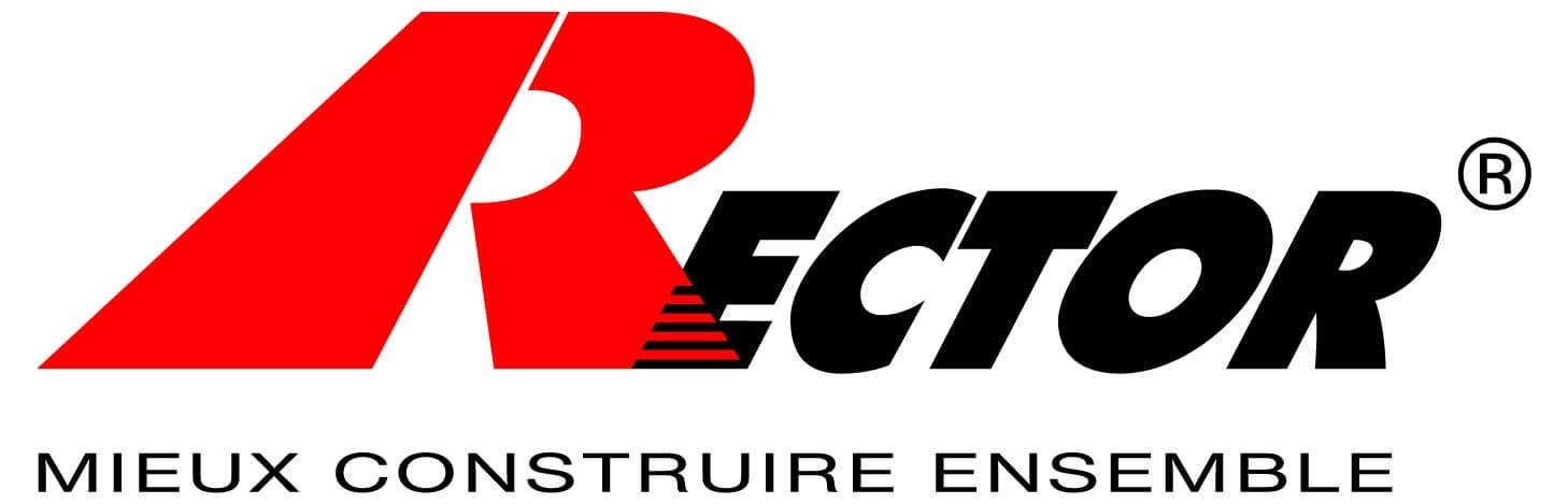 rector success story logo