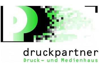 druckpartner logo