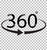 hc_feature_360_degrees_icon