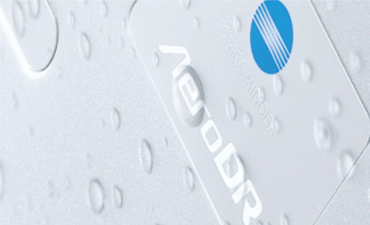 AeroDR HD_image_5