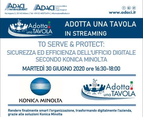 Adaci news img1