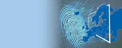 Cyber Security Konica Minolta's solutions