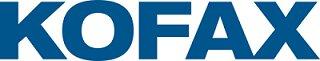 Kofax eCopy PDF Pro Office logo