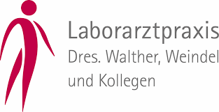 laborarztpraxis logo