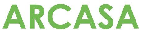 Arcasa Arkitekter logo