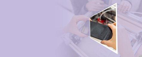 Konica Minolta introduces Remote by Default