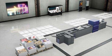 header-virtual-showroom