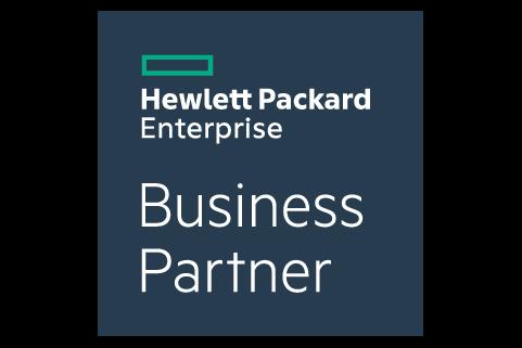 HPE-Business-Partner-Logo