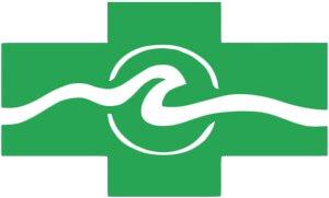 Pharmacie_DEC_logo