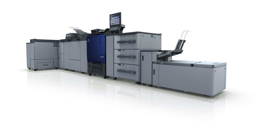 accurio press c3080_2