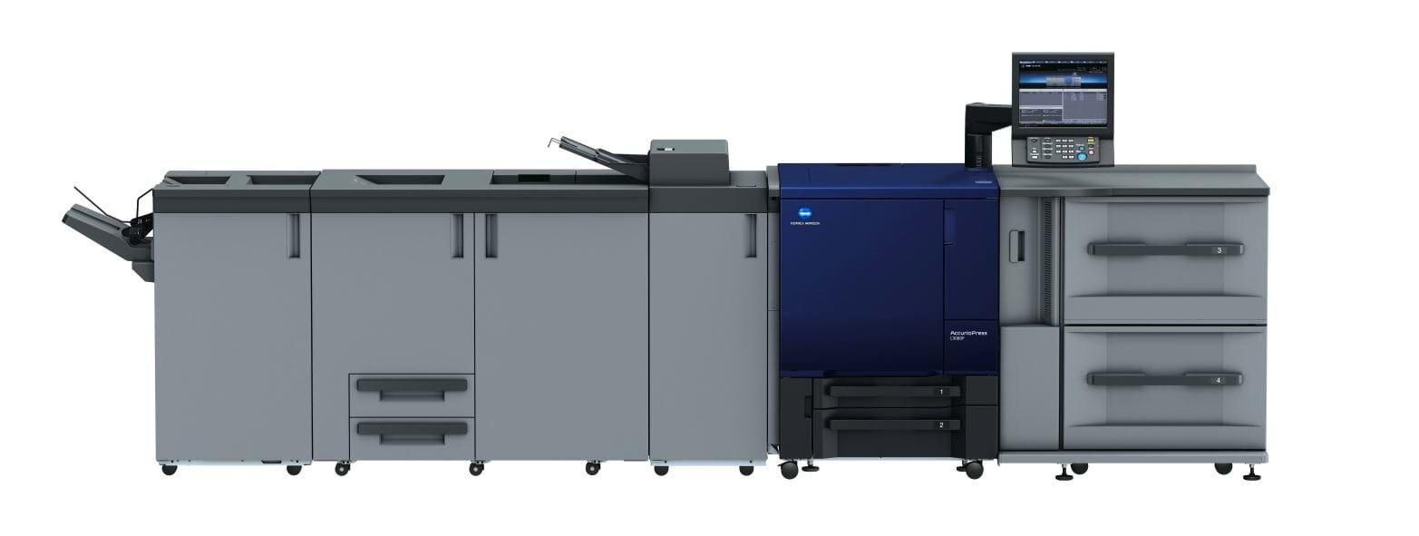 accurio press c3080p_3