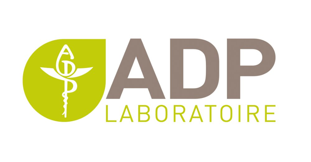 Adp test