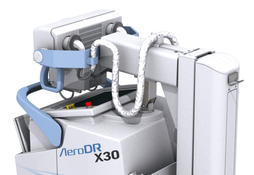 AeroDR X30_image_4