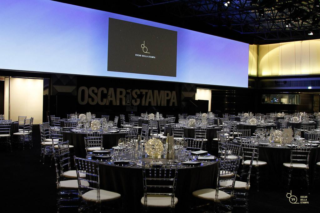 Notte degli Oscar image 2