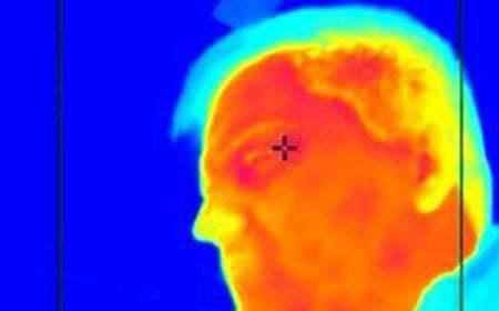 mobotix termisk varmeteknologi 4
