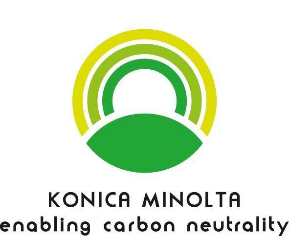 Carbon Neutrality news img3