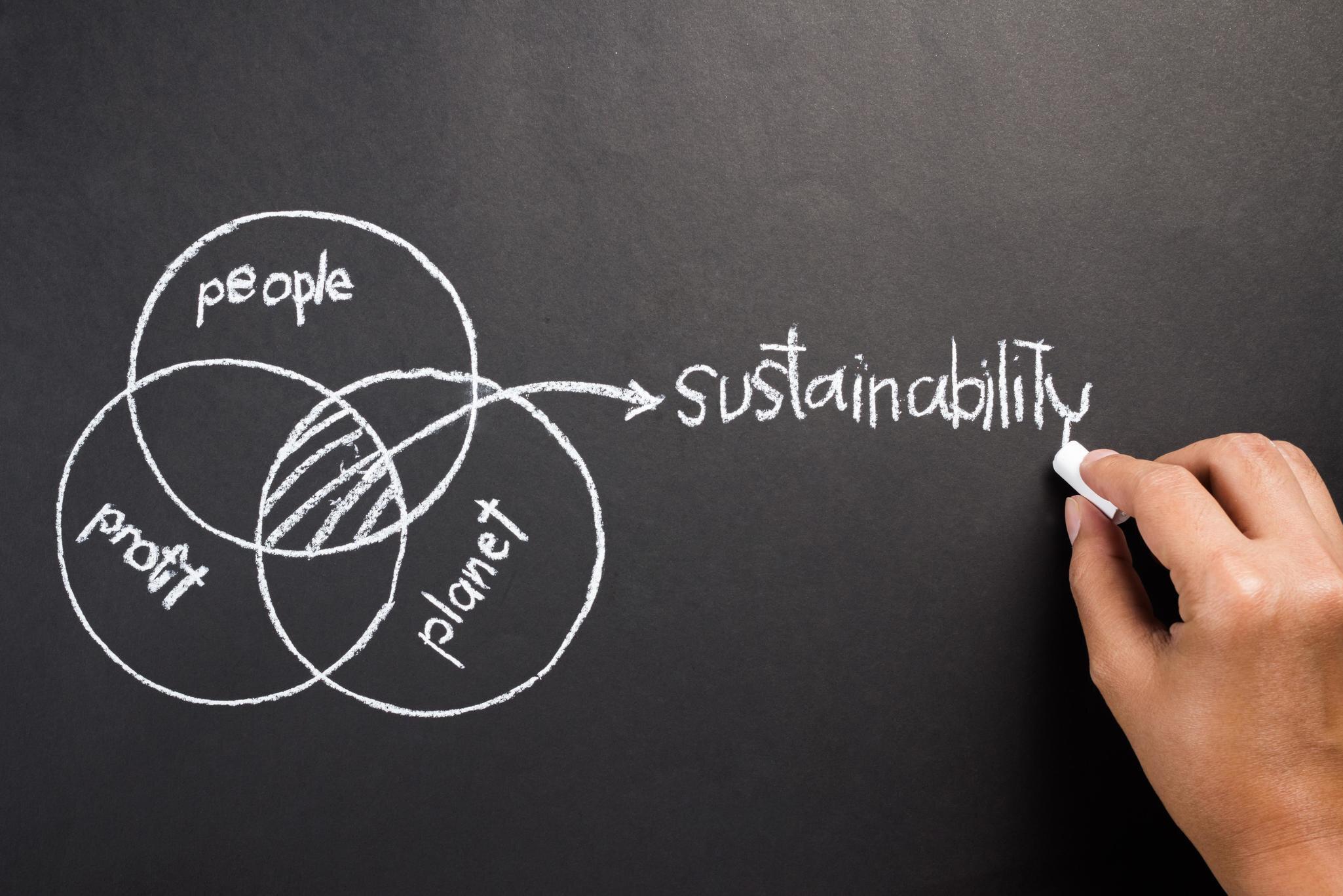 news 100 aziende più sostenibili img3